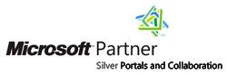 Evotec-Microsoft-Partner