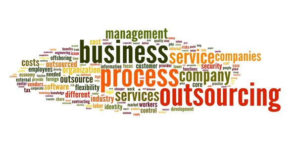 La externalización de los servicios, la mejor solución para las empresas