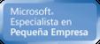 Microsoft Partner - Evotec Consulting