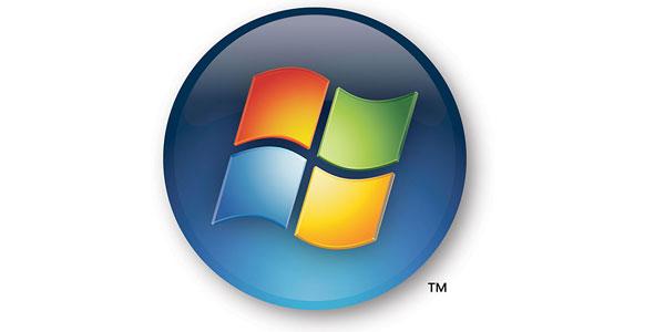 Actualizar Windows soluciona varios problemas de seguridad