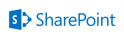 Sharepoint - Evotec Consulting