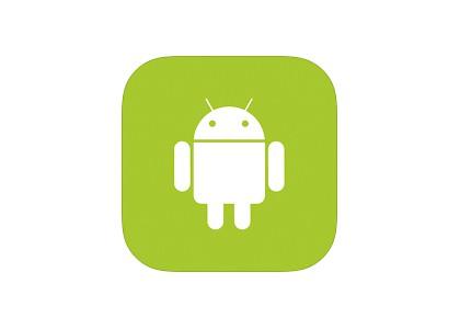Grave fallo de seguridad en el navegador de Android