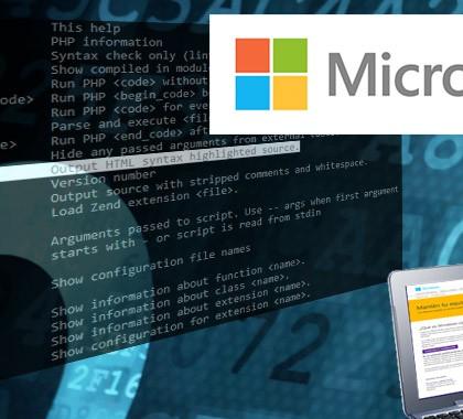 Grave vulnerabilidad en Microsoft Secure Channel