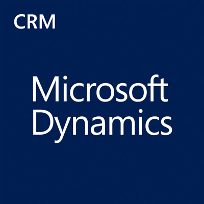 Microsoft Dynamics CRM - Evotec Consulting