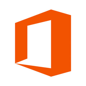Office 365 - EVOTEC CONSULTING