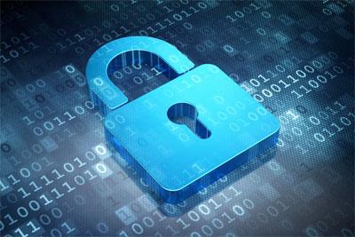 Seguridad Informática - Evotec Consulting