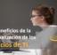 Los beneficios de la externalización de los servicios de TI